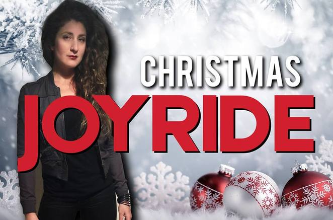 floating melodies, music in adelaide, floating melodies christmas joyride, adelaide popeye, popeye river cruise