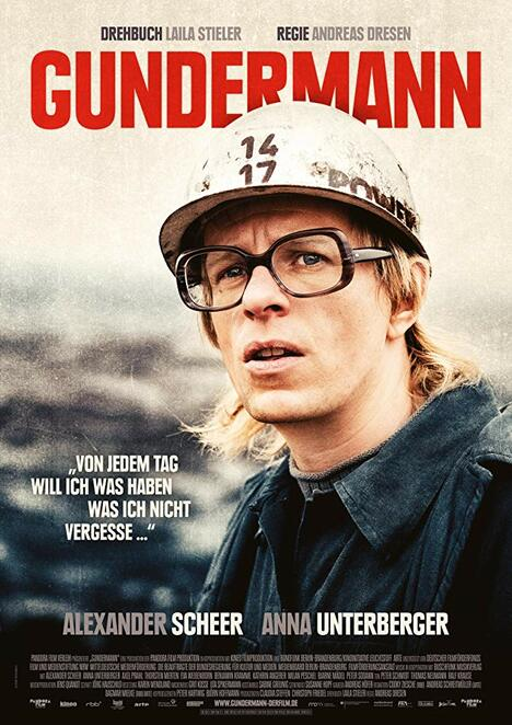 german film festival 2019, gundermann film review 2019, community event, fun things to do, cultural event, foreign films, sub titled films, cinema, night life, date night, movie buff, film festival, actors, performing arts, actresses, balloon opening night film, 100 things, bauhaus spirit, the ground beneath my feet, the innocent, mademoiselle paradis, wings of desire, short films, short export 2018, 303, a jar full of life, arthur & claire, four hands, gutland, hanna's sleeping dogs, heart of stone, in times of fading light, my brother simple, paula, the final journey, thre peaks, whatever happens, when paul came over the sea, fack ju gohte, fack ju gohte 2, fack ju gohte 3, at eye level, lotte & luise twins on board, not without us, robby & toby's fantastic voyager, rock my heart, teenosaurus rex, rabbit without ears