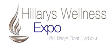 hillarys wellness expo, hillarys events, health events perth, healthy living