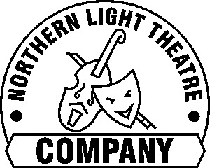 northern light theatre company