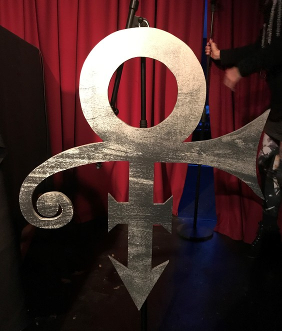 prince, purple reflection, music, tribute, butterfly club, theatre