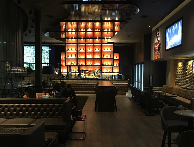 roc's, jam factory, melbourne cup weekend, music, musicians, wine bar, piano lounge, restaurant, gold class, village cinemas, roc kirby, entertainment, drink specials, night life, fun things to do, pubs, clubs, movie night