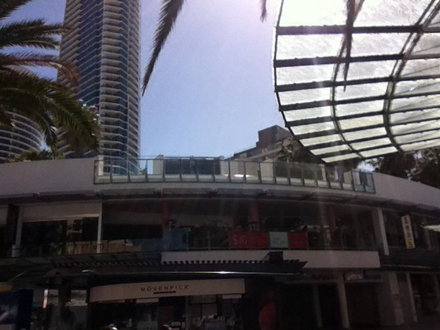 Surfers paradise, Gold Coast, Italian restaurant, dinner, lunch, pasta, pizza