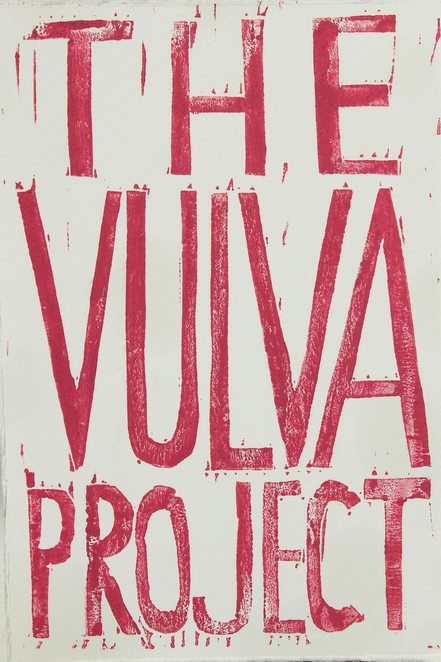 the vulva project, community event, fun things to do, exhibitions, artists, embroiderers, sewing, stories embroidery hoop, feminist art practices, female circle, unusual events