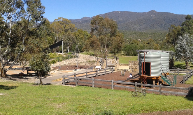 tidbinbilla, canberra, school holidays, school holiday activities, school aged children, primary school, nature, walks, wildlife