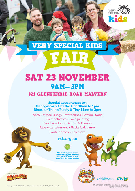 very special kids fair 2019, community event, fun things to do, green event, environmental, sustainable, save the earth, reptile encounters, wallop water, fair at malvern, homemade cakes and preserves, fresh flowers and plants, quality toys, baby goods, craft, homewares, christmas shopping, charity, fundraiser