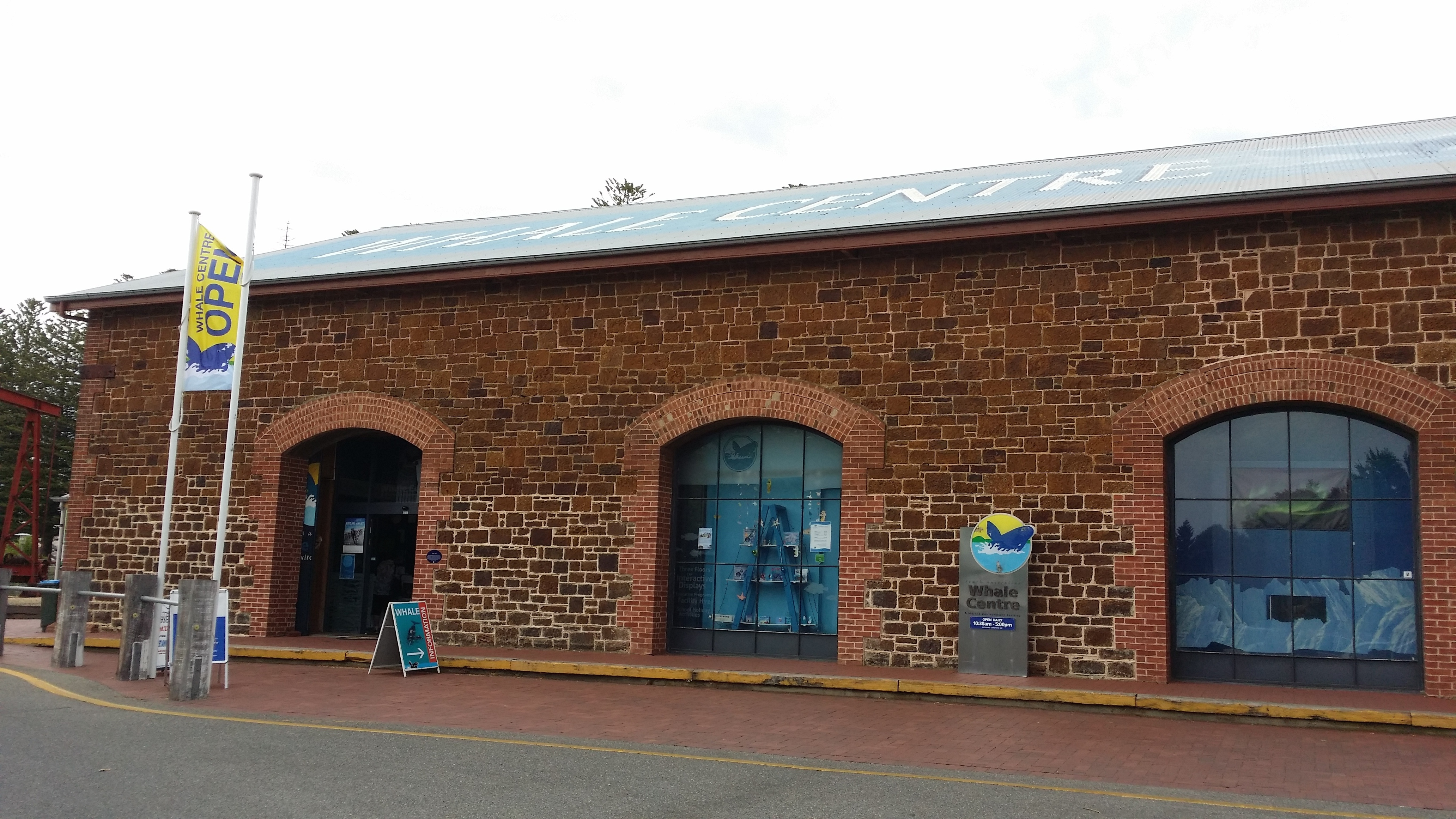 6 Top Things To See And Do In Victor Harbor Adelaide