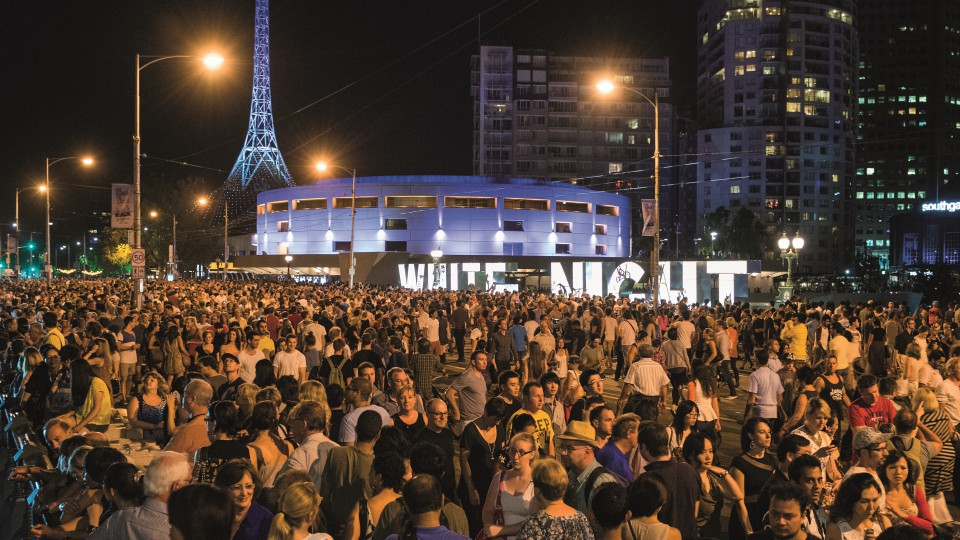 white night in melbourne - photo #39