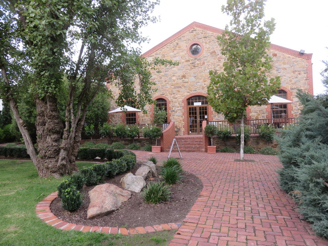 wineries, accommodation, architecture, escape the city, photography