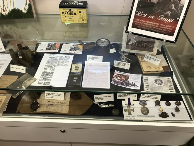 bullsbrook museum, museums in perth, free things to do in perth, history of perth, perth points of interest,