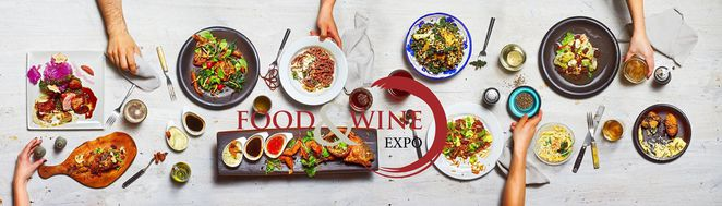 canberra food and wine expo, canberra, events in canberra, 2016 canberra expos, canberra wineries,