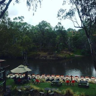 Canoes, kayaks and rowboats, Tearooms, Bushland walk, Fairfield boathouse, studley park boat house. Bike trials, fishing, Devonshire tea, coffee, multipurpose venue