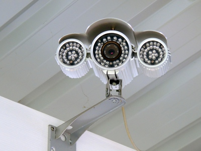 CCTV, security, burglary, theft, home invasion, privacy, baby monitor, surveillance
