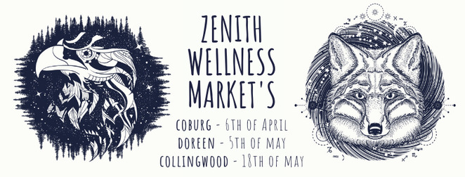 coburg wellness market 2019, batman royale, community event, fun things to do, health and wellness, markets, music, entertainment, art and craft, fashion, jewellery, homewares, health professionals, food, zenith