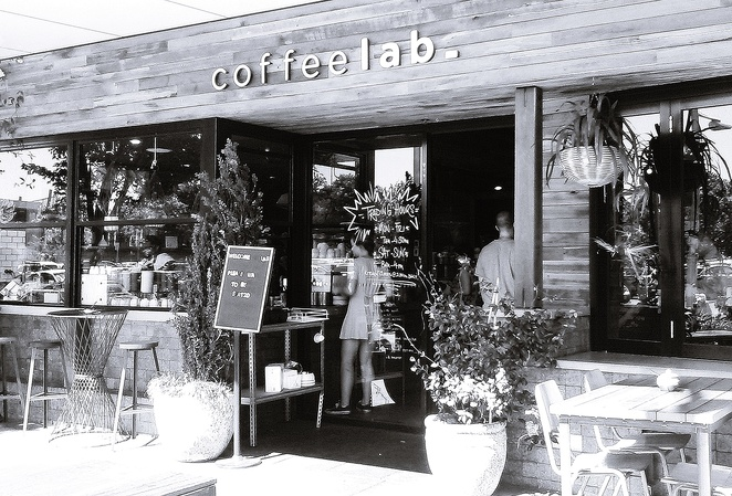 coffee lab, canberra, canberra outlet centre, takeaway coffee, best coffee, best takeaway coffee, ACT, popular, lunch, breakfast, brunch,