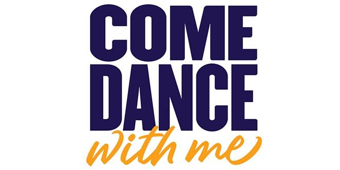 come dance with me melbourne, community event, fun things to do, studio audience, free event, docklands studios melbourne, american tv show, celebrity judges, entertainment, dancing choreographers