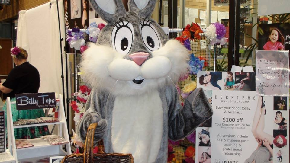 Top 13 childrens easter events in melbourne 2017 melbourne easter easter events in melbourne easter show easter egg hunt easter bunny join this easter family day negle Gallery