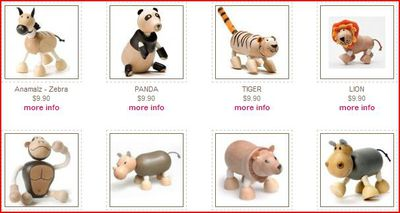eco friendly wooden toys