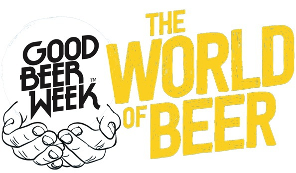 Good Beer Week, beer festival, Melbourne, GABS, beer