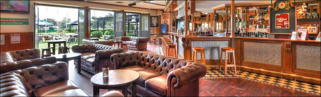 Great pubs in Adelaide South, best Adelaide pubs, things to do Wednesday nights