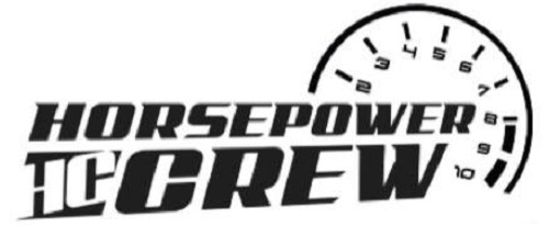 horsepower crew, father's day, classic cars, festivow