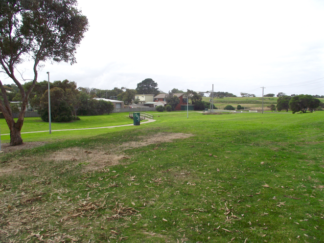 jan juc, Jan Juc creek, playground, park, grass, torquay, grassy area, walking track,