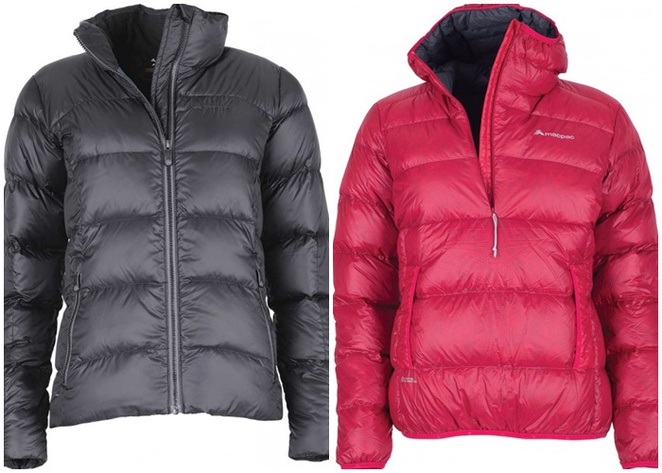 macpac, canberra, jackets, winter, ACT, warm jackets,