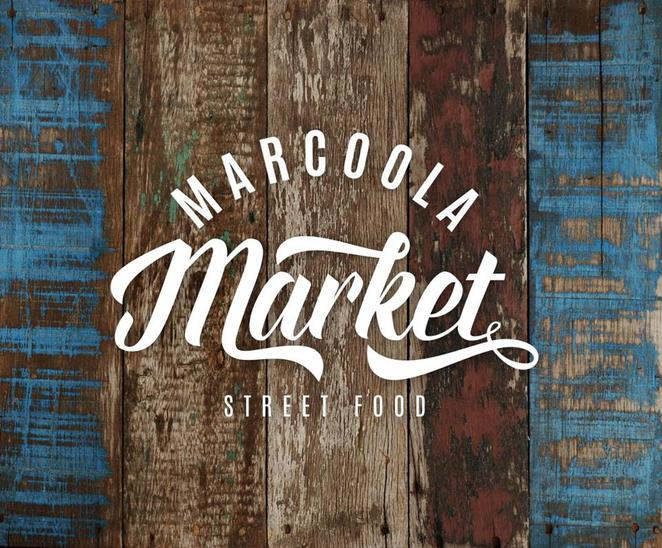 marcoola market, twilight, street food, sunshine coast, friday, community,