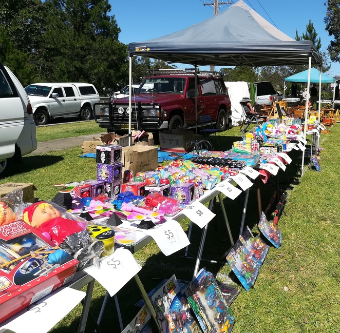 medowie markets, port stephens, NSW, nelson bay, raymond terrace, best markets, medowie, shopping, handmade, handcrafted, second hand, plants, toys,