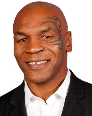 mike tyson mike tyson, miketyson, mike tysons, the knock outs, tour dates for, buy tickets, tour dates australia, australia tour dates, tour tickets, australian tour dates