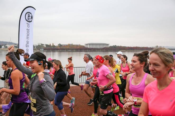 mothers day classic, canberra, 2016, 2017, ACT, fun runs, what to do on mothers day,