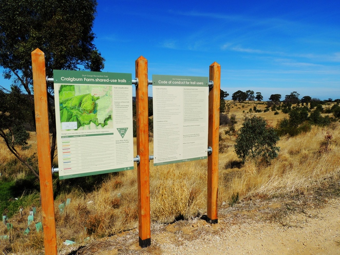 mountain biking, hiking in the, bicycle trails, adelaide hills, off leash dog, south of Adelaide, bike trail, craigburn farm, sturt gorge, shared use trails