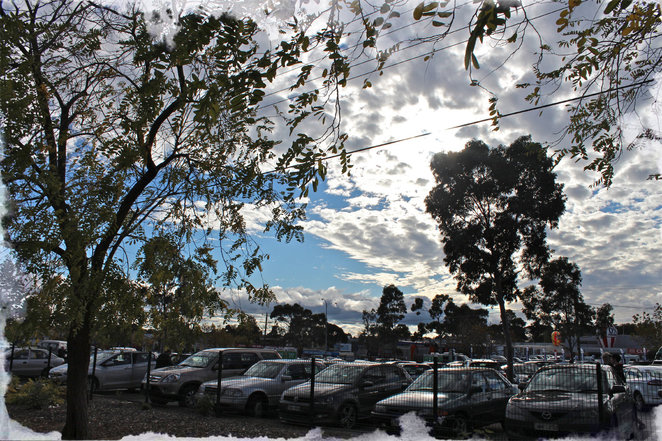 mountain gate shopping centre, coles, food shopping, cafes, restaurants, clothing, pets store, school uniforms, ferntree gully road, ferntree gully, shopping centre