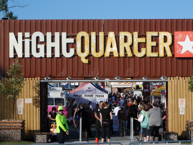 NightQuarter, Night Quarter, NightQuarter market, Gold Coast markets, things to do Gold Coast, Markets Gold Coast, things to see Gold Coast, what to do Gold Coast, live music Gold Coast, Friday Saturday markets Gold Coast