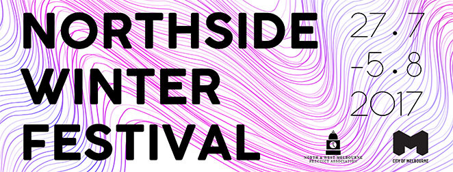 Northside Winter Festival