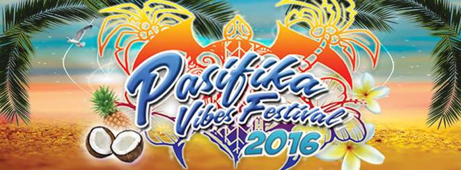 Pasifika vibes festival, labour day weekend, things to do may brisbane