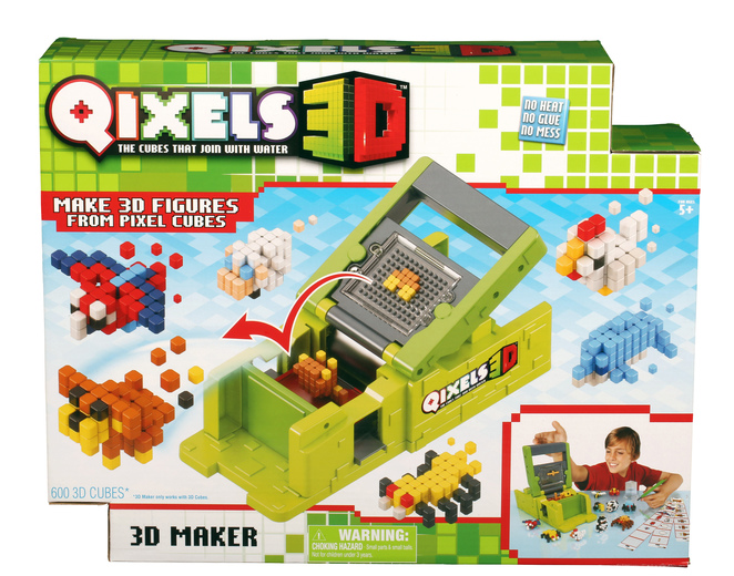 qixles comp toy giveaway