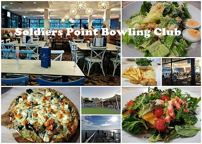 soldiers point bowling club, bowling club, club, soldiers point, clubs, best clubs, port stephens, large clube, medium clubs, dinner, lunch, bowling, best clubs in port stephens, pokies, shows, family friendly, australia,