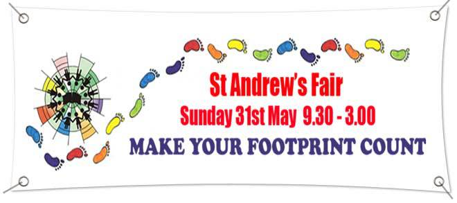 St Andrews, primary school, fair, fete, ferny grove, stalls, kid friendly, rides, food