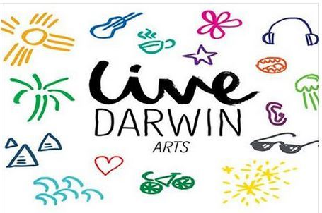 The Darwin Mall, Bookshop Darwin, free children activities, free workshop for children, arts and writing workshop, arts, writing workshop, Darwin