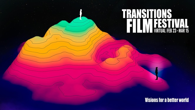transitions film festival 2021 online, community event, fun things to do, cinema, films, documentaries, environmental, save the earth, climate change, sustainability, change makers, national sustainability living festival 2021, world-changing events, creative innovations, heroic pioneers, existential changes, local heroes, change makers, building a better world, mind expanding themes, wonder of nature, environmental activism, social and economic justice, ethical business, creative innovation, mpavilion