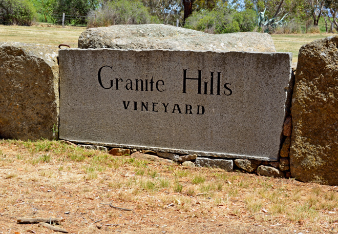 Victoria Melbourne Lancefield, Heathcote Travel Road Trip Wineries Get Out Of Town Escape The City Great Day Out