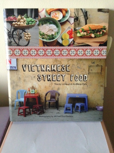 vietnamese street food tracey lister andreas pohl