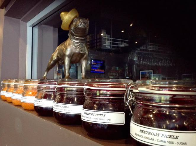 wilburs cafe and bar, wilburs, canberra, hackett, canberra, ACT, dog friendly, family friendly