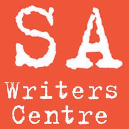 SA Writers Centre