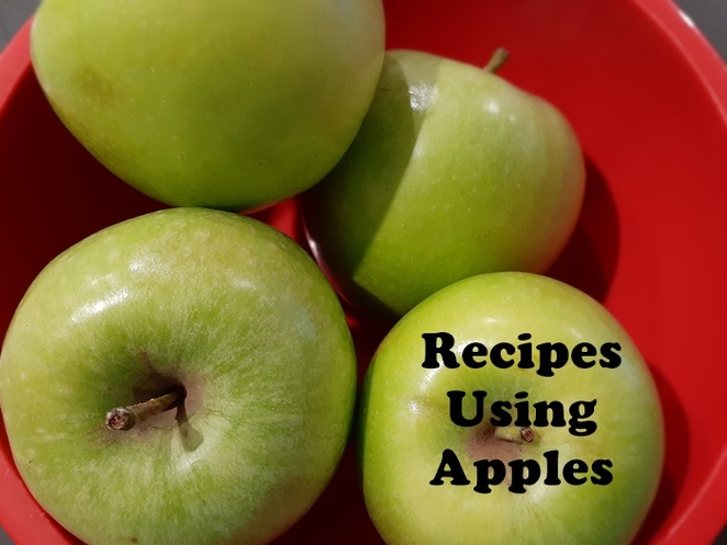 apples, recipes, australia, baking, apple cumble, apple slice, apple recipes, kids, healthy, family, budget, dessert,