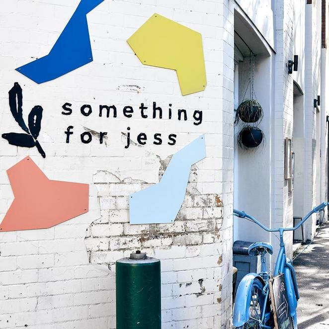 Art, Markets, Free, Near Sydney, Christmas, Shopping, Chippendale, Family, Fun Things to See