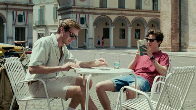 Call Me By Your Name, Call Me By Your Name film, Call Me By Your Name movie, Call Me By Your Name film review, Call Me By Your Name movie review, Call Me By Your Name on Netflix, Netflix films, Netflix movies, Films on Netflix