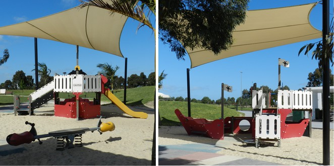 calypso, pirate ship, playground equipment, play gym, playgrounds in cranbourne, playgrounds in casey, Playgounds in melbourne, casey fields,