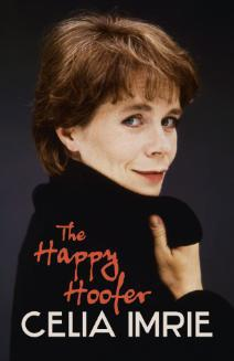 Image Courtesy of the Celia Imrie website